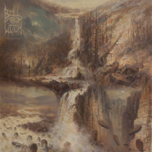 Bell Witch cover