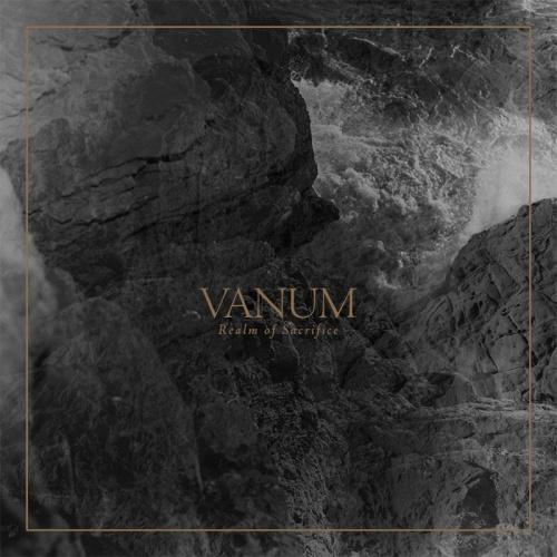 Vanum cover