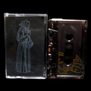 Essene cassette