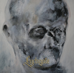 Lychgate cover