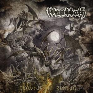 Wombbath cover