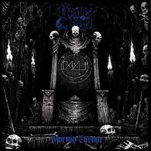 Grave Ritual cover