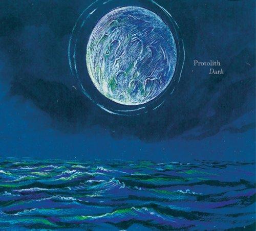 Protolith cover