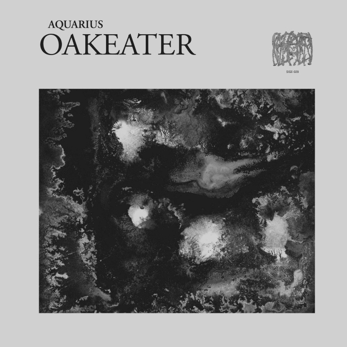 oakeater_cover