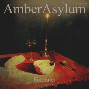 Amber Asylu cover