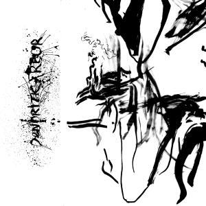 Dendritic Arbor cover