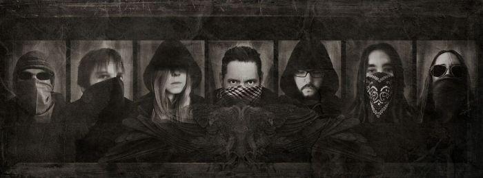 Crippled_Black_Phoenix-band