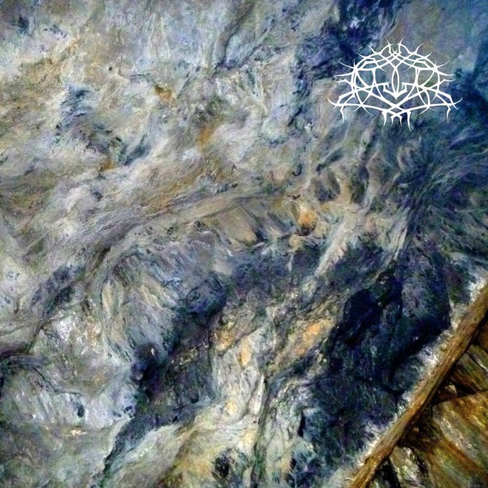 KRallice cover