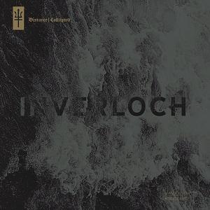 Inverloch cover