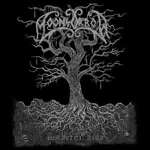 Moonsorrow cover