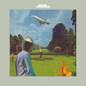 BlackMountain_IV_AlbumArt