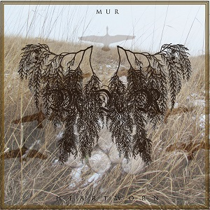 Mur cover