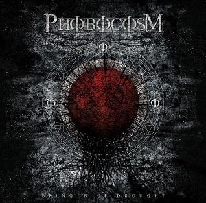 Phobocosm cover