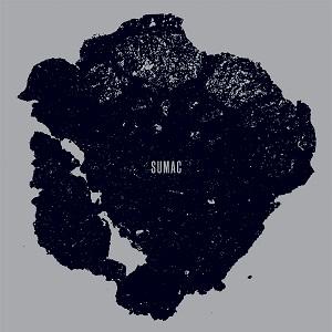 Sumac cover