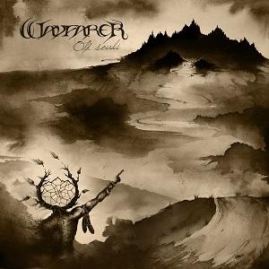 Wayfarer cover