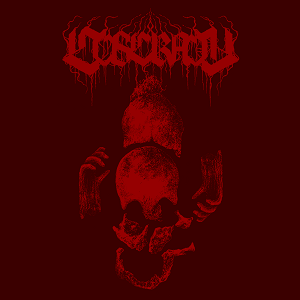 Coscradh cover