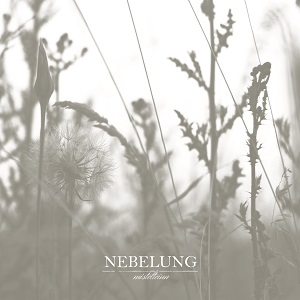 Nebelung_mistelteinn_LP.indd
