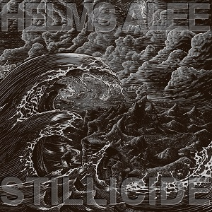 Helms Alee cover