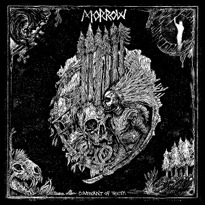 Morrow cover