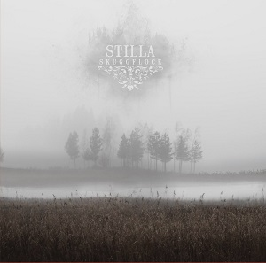 Stilla cover