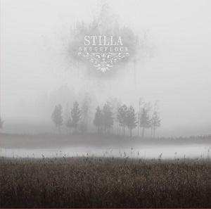Stilla cover