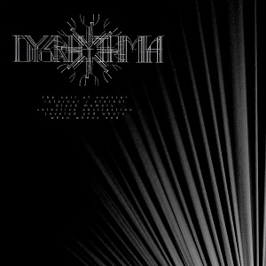 dysrhythmia-cover