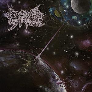 Mare Cognitum cover