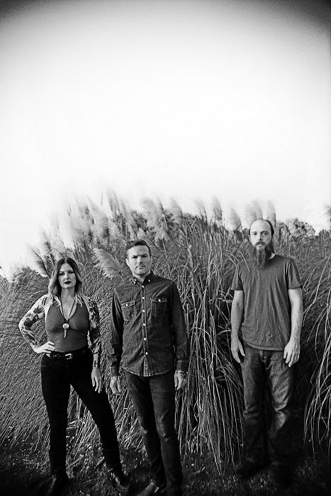 Photo by Stephanie Hagemen