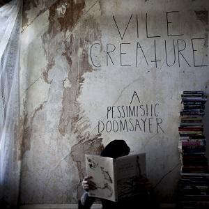 vile-creature-cover