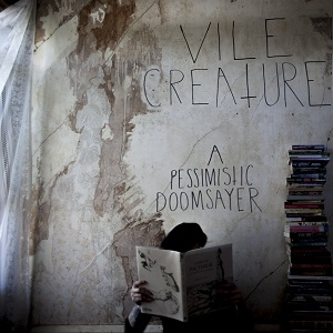 vile-creature-cover