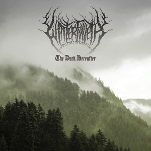 winterfylleth-cover