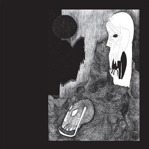 wrekmeister-harmonies-cover
