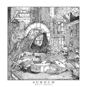 auroch-cover