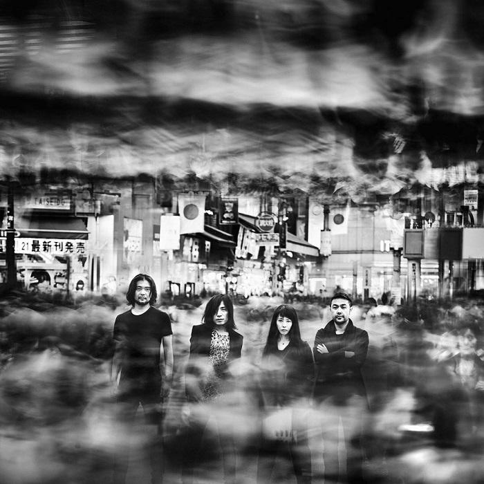 Photo by Mitja Kobal