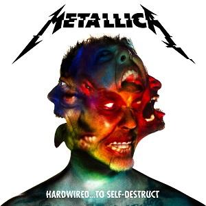 metallica-cover