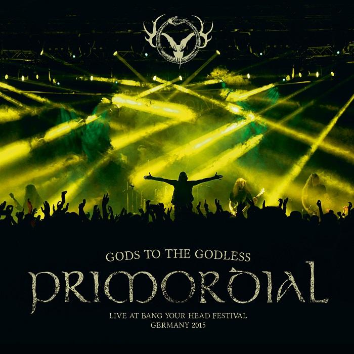 primordial-cover