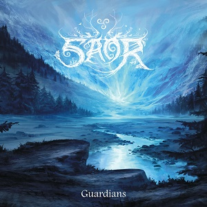 saor-guardians-front-cover