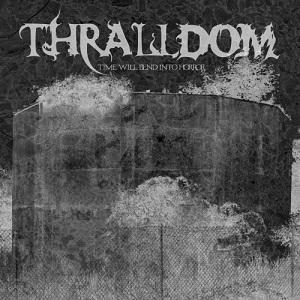 thralldom-cover