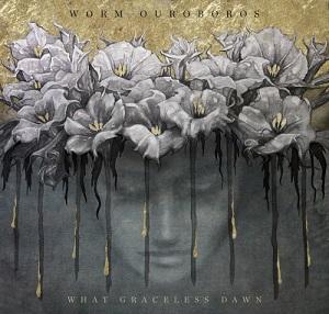 worm-ouroboros-cover