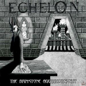 echelon-cover