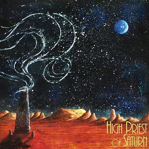 high-priest-cover