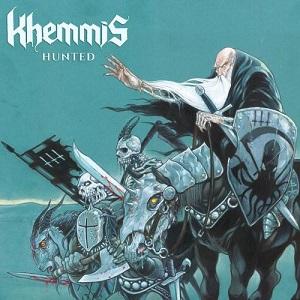 khemmis-cover