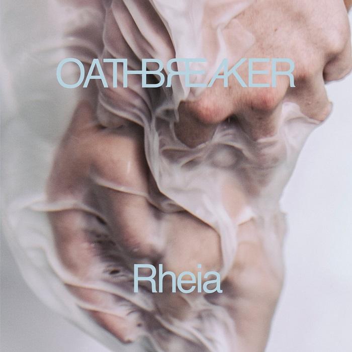 oathbreaker-cover