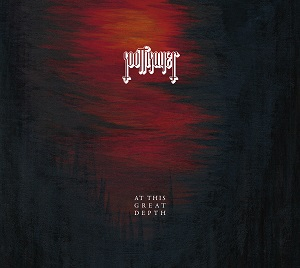 soothsayer-cover