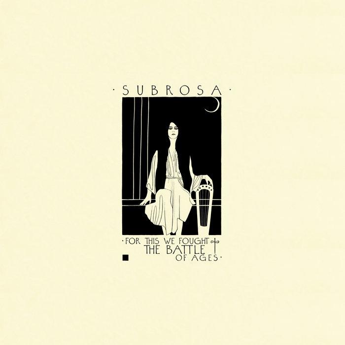 subrosa-cover