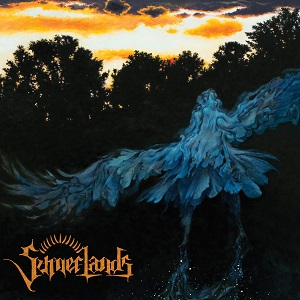 sumerlands-cover