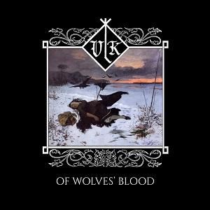 vlk-cover