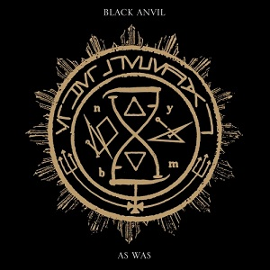 black-anvil-cover