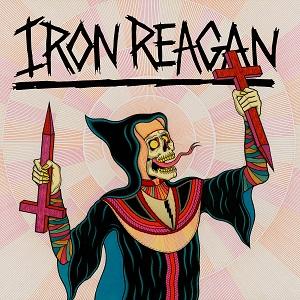 iron-reagan-cover