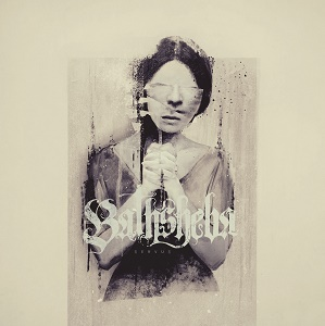 bathsheba-cover